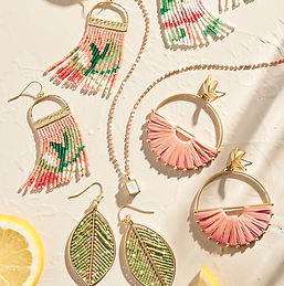 ss21_pink_lemonade_jewelry_1_web.jpg