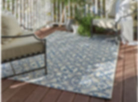 Capel-Rugs-Spring-Sale-Email.jpg