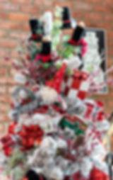 Snowman-Tree-Christmas.jpg