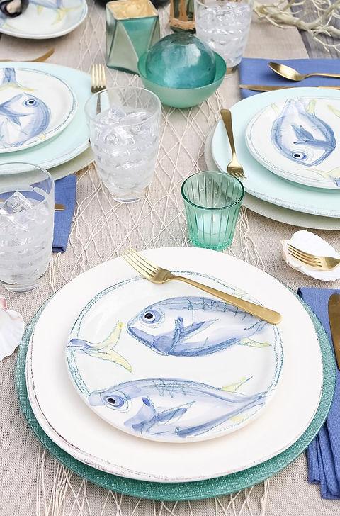 Vietri-Tableware-Summer.jpg
