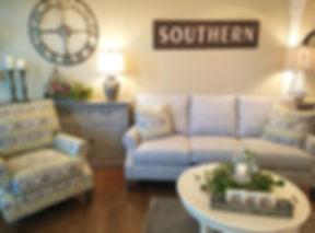 temple furniture sofa