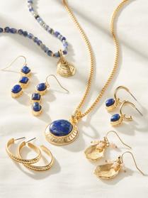 ss21_oyster_alley_jewelry_1_web.jpg