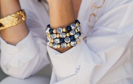 Susan-Shaw-Blue-White-Bracelets.jpg