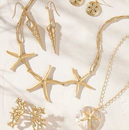 ss20_coastal_jewelry_1_web.jpg
