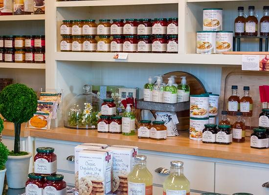 Gourmet-Shop-Stonewall-Kitchen.jpg