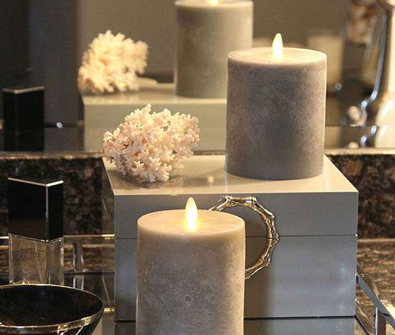 christmas home fragrance collection