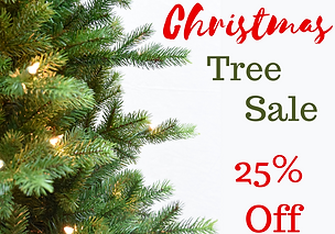 Christmas-Tree-Sale-Events-2020.png