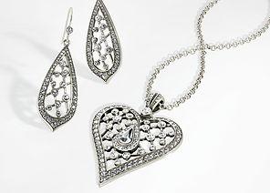 D32263_Fine_Jewelry_Mailer_OCT2019_Socia