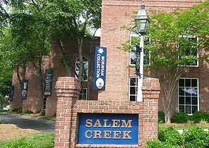 Salem-Creek-Store.jpg