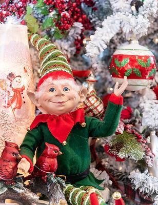 Elves-Christmas.jpg