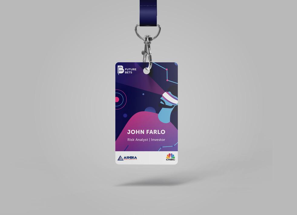Mock-up badge.jpg