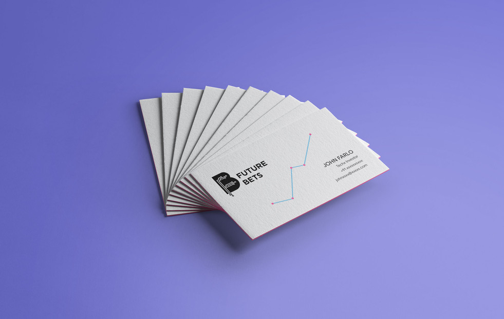 Mock-up bussiness card 3.jpg