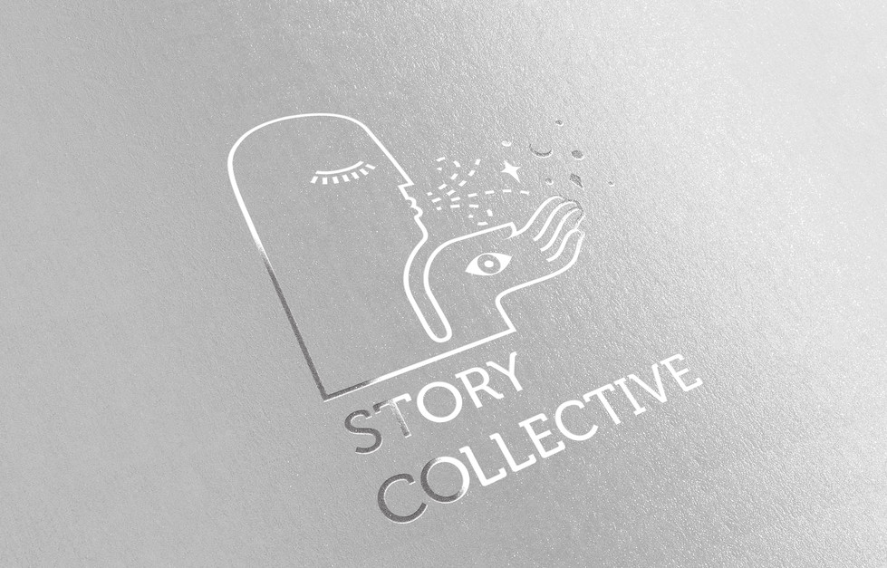 Story Co Mockup 4.jpg