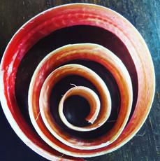 Spiralbarber.