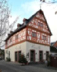 Kiedricher Hof.jpg