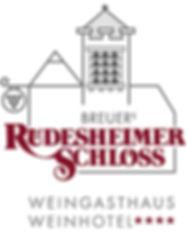 RuedesheimerSchloss_web.jpg