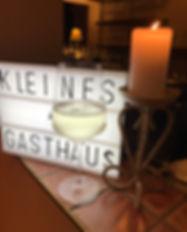 Kleines Gasthaus.jpeg