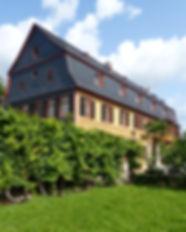 Brentanohaus von Jugglas.JPG