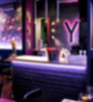 Y I Wine & Kitchen.jpg