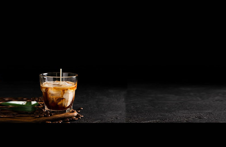 Black Vanilla.jpg