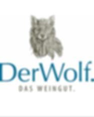 DerWolf Logo 2.JPG