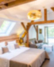 Suite Hotel Im Schulhaus_Foto_M. Igel.jp