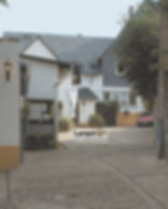 Hof_Eingang.jpg