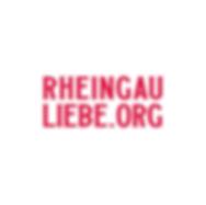rheingauliebe logo fb rund.png
