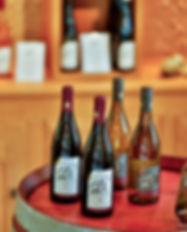 Weingut Diefenhardt.jpg