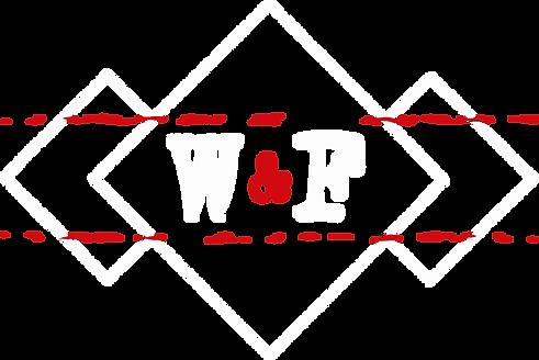logo-wohlfahrt-franke-weingut-white.png