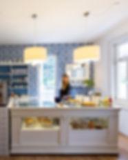 Kuchenladen.jpg