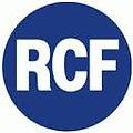 rcf image.jpg