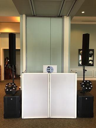 speakers & lights_IMG_0953.jpg