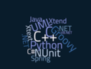 wordcloud_programming.png