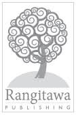 Rangitawa Children's Story Competion