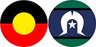 aboriginal-torres-straight-flags.png