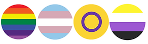 Trans-pride-flags1.png