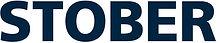 Stober_logo_ohne-Zusatz.jpg