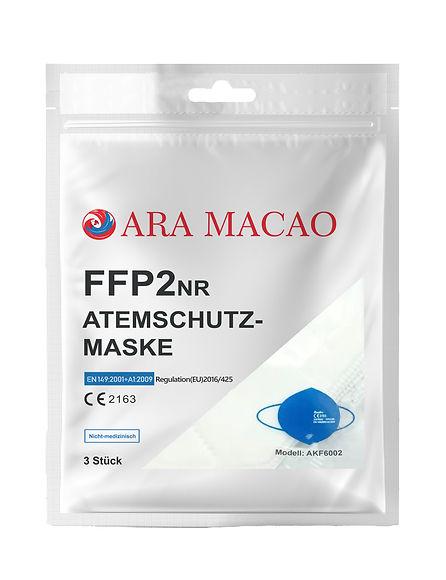 2021_01_18 FFP2_ARA MACAO_FRONT_PFAD 3.jpg