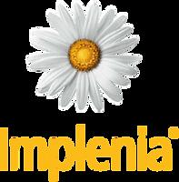 592px-Implenia_logo.svg_0a320baa-ce57-45