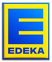 edeka_logo.jpg