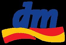 1280px-Dm-drogerie-Logo.svg_dbaa3a07-127