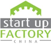 Startup Factory Kunshan
