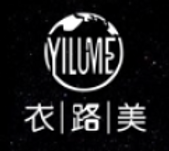 Guangzhou Yilumei Internet Technology Co., Ltd.