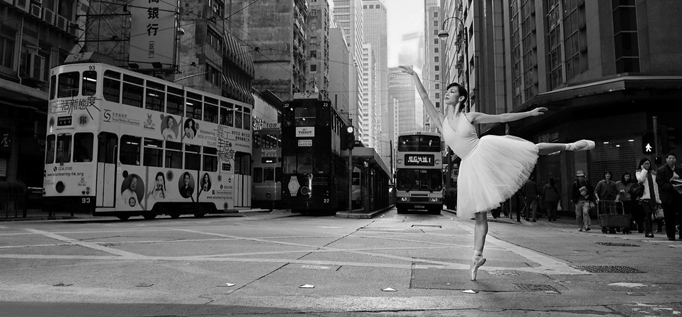 dancing%20photo_edited.jpg