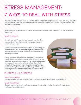 Stress Management - Cover.jpg