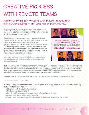 Creative Process with Remote Teams.JPG