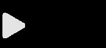 Logo-1-e1611136263985_edited.png