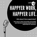 Happyer%20Work.%20%20Happyer%20Life._edi