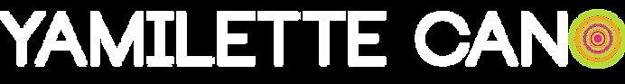 Logo Yami_Final_White_v2.png